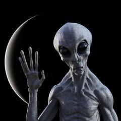 6ec01dddd29c0a9d9895b71c20c0bd911d-alien.rsquare.w700