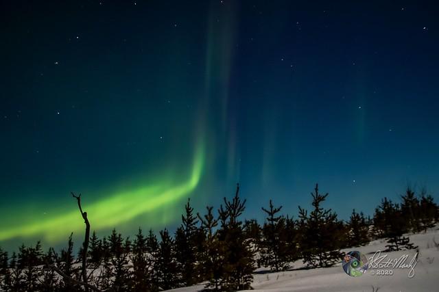 SM7_3322a Northern Lights Wtrmk