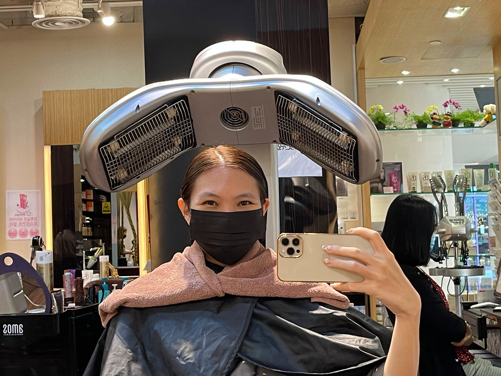 hair-plus-korean-salon-suntec-city-alexisjetsets-2