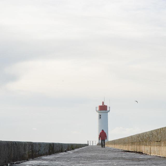 Promenade au phare (2)