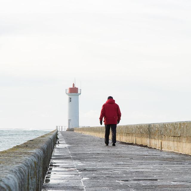 Promenade au phare (1)