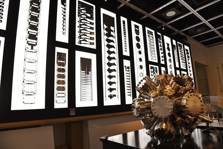 Museum Bahan Industri Tsubame
