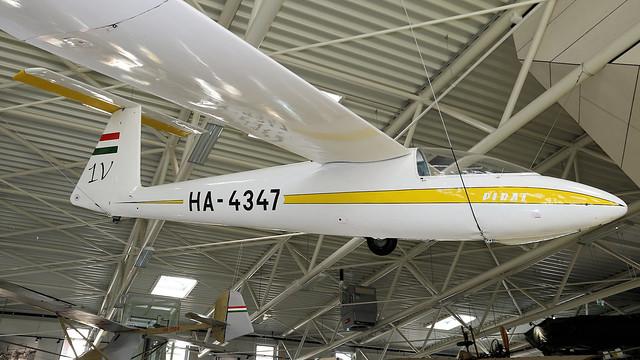HA-4347