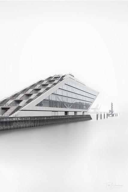 Dockland (