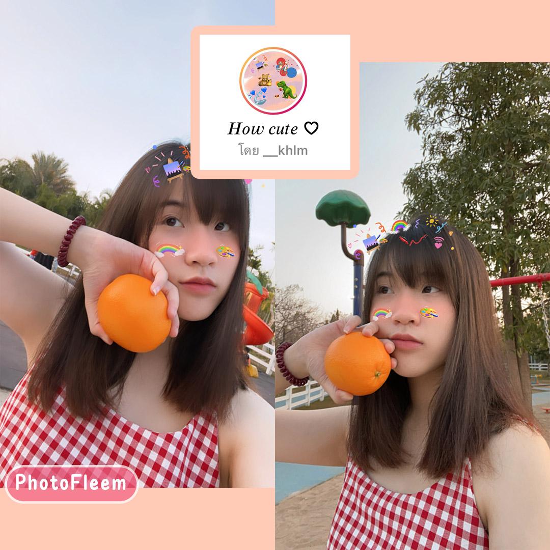 IG-filter-orange-sticker-08