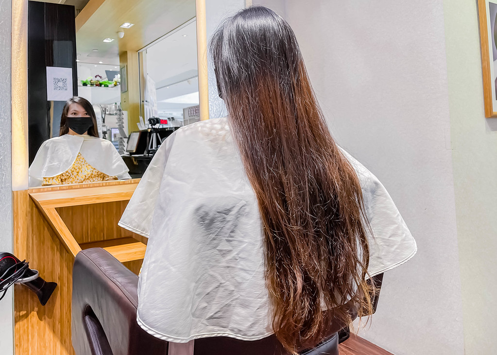 hair-plus-korean-salon-suntec-city-alexisjetsets