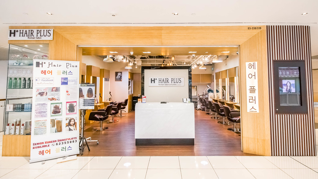 hair-plus-korean-salon-suntec-city-alexisjetsets-4