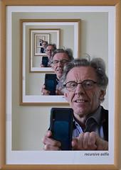Recursive selfie_2133