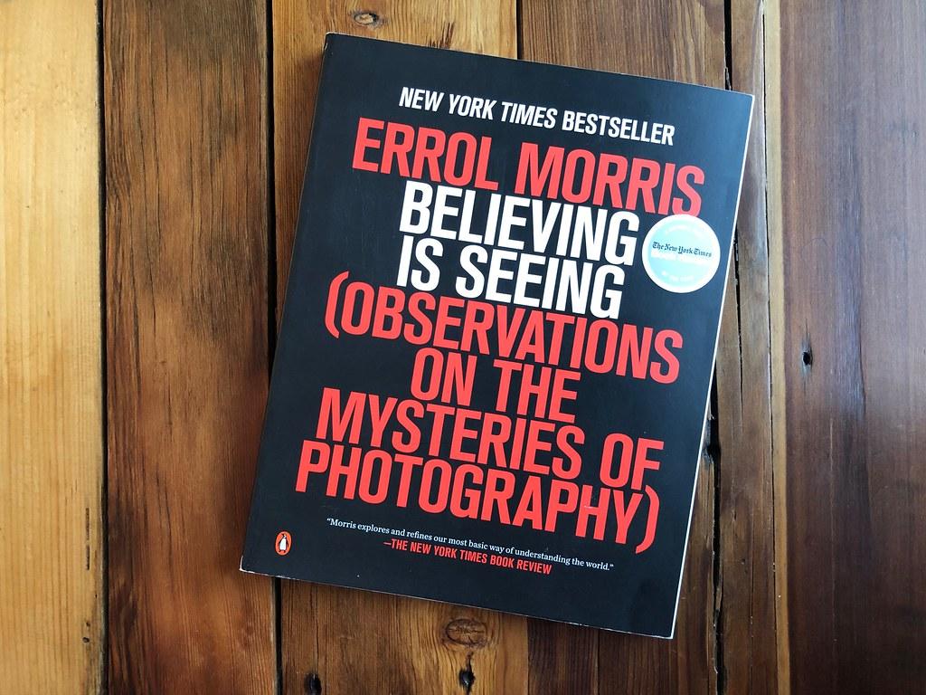 2021/365/23 Reading Morris