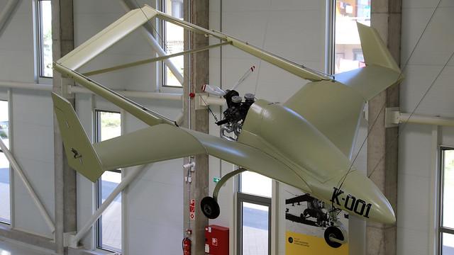 K-001