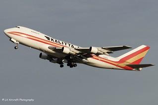 N700CK_B742_Kalitta Air_-