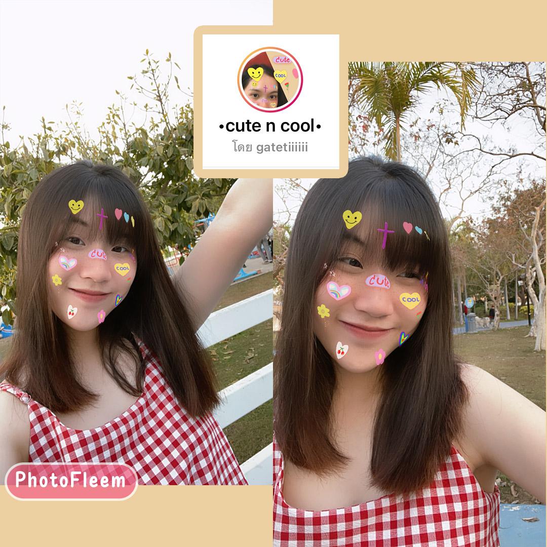 IG-filter-orange-sticker-07