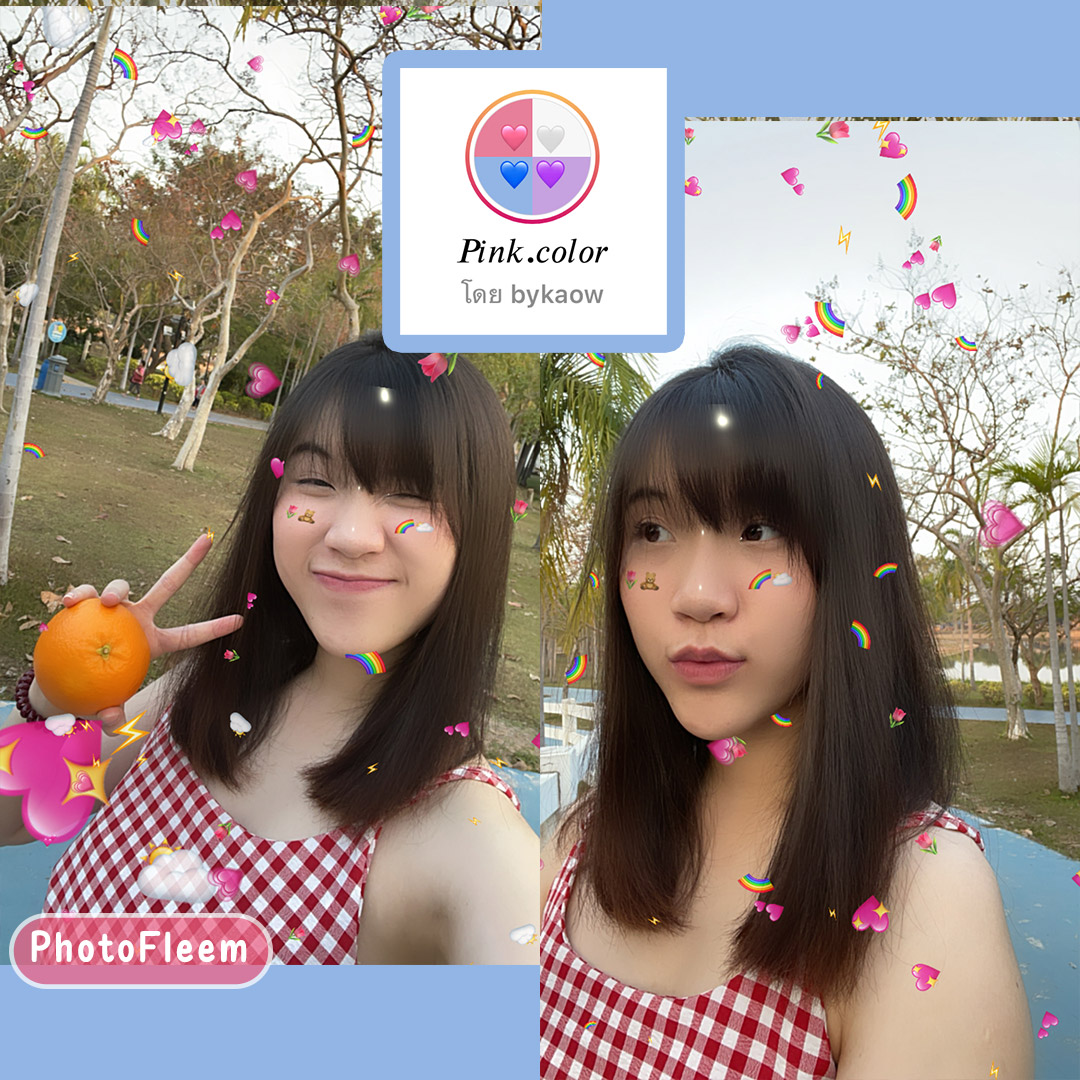 IG-filter-orange-sticker-06