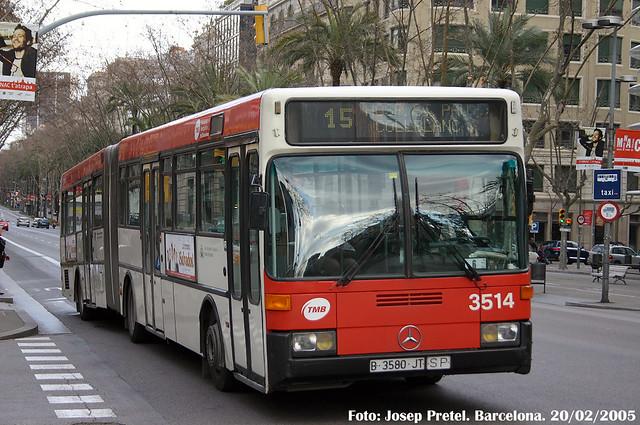 TMB 3514