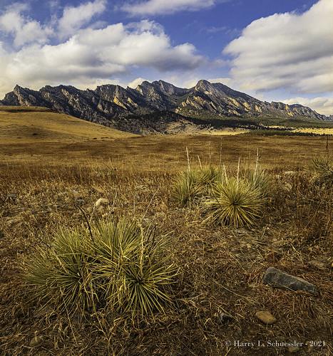 clouds hiking hike frontrange sky mountains landscape rockymountains iphone colorado boulder bouldermountains doudydrawtrail