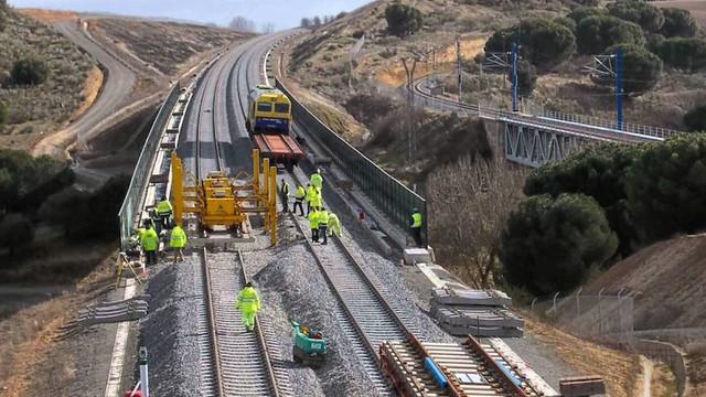 obra-ferrocarril-corredor-mediterraneo