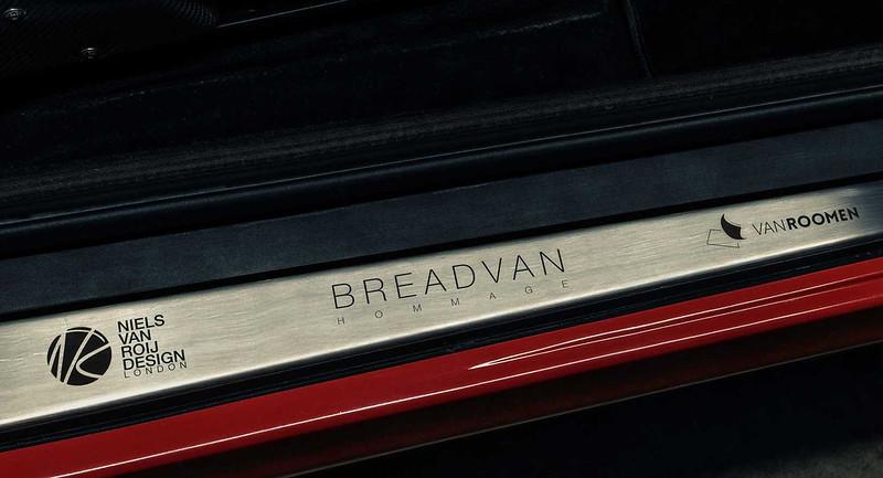 ferrari-breadvan-hommage (11)