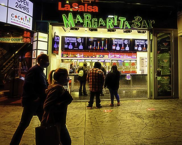 2021-01-197-The Vegas Strip at Night-11