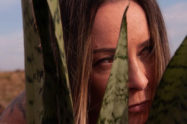 PROFECIA_JEANNELOUISE_Fotografia_Leliane de Castro
