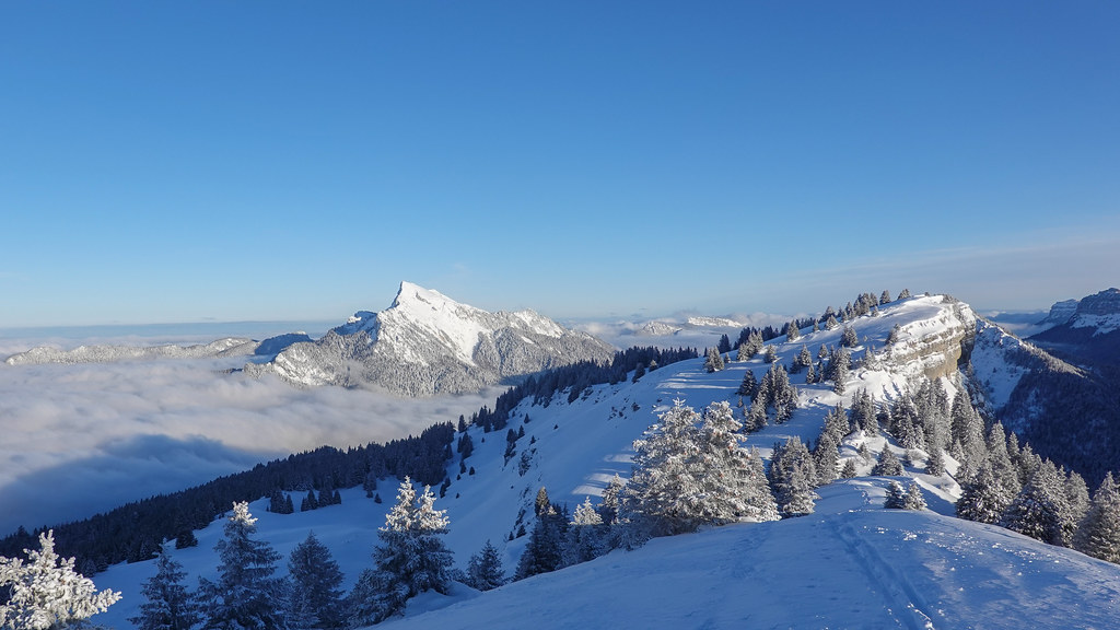 2021-01-26 (02) @Pravouta ---> Grand Som & Roc d'Arguille