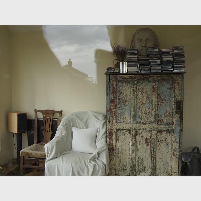 110821_HSTG_0753 - inside Derek Jarman's cottage