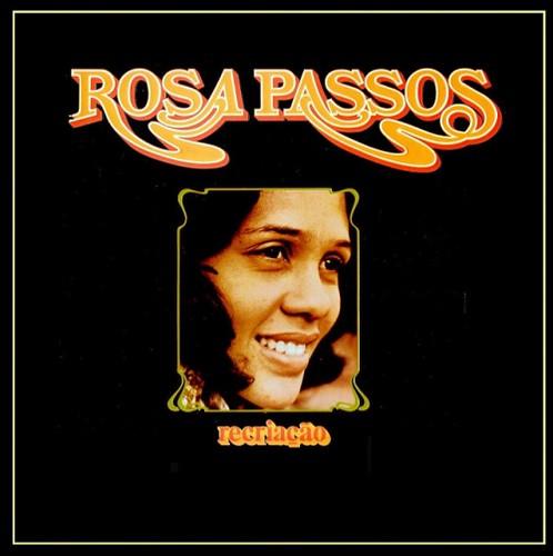 rosa-passos-recriacao-1978