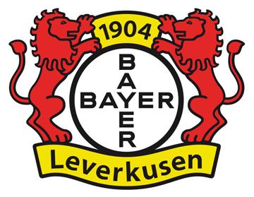 Leverkusen_Main_logo
