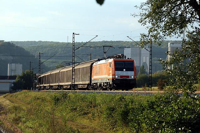 LOCON 189 821 - Karlstadt