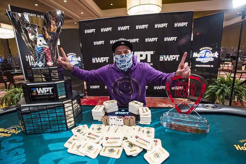 Champion Ilyas Muradi_WPT SHR Lucky Hearts Poker Open (2021)_S18_Final Table_Giron_7JG2771