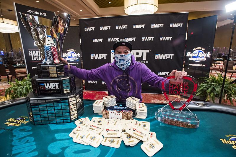 Champion Ilyas Muradi_WPT SHR Lucky Hearts Poker Open (2021)_S18_Final Table_Giron_7JG2768