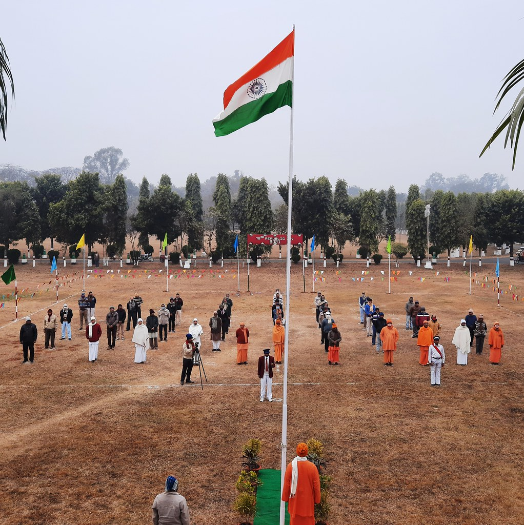 Republic Day 2021 (30)