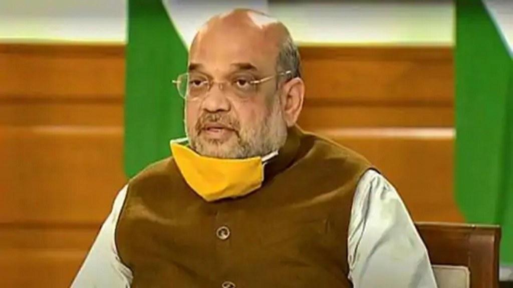 इस बार निचले असम में बढ़ने की कोशिश में BJP