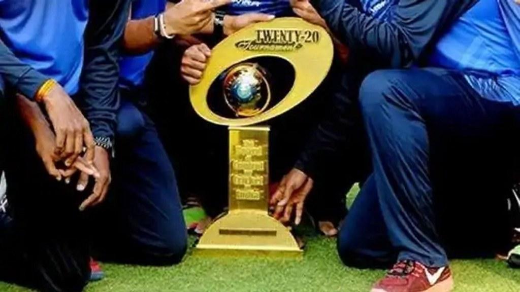 सैयद मुश्ताक अली T20 टूर्नामेंटः सेमीफाइनल में पहुंचे पंजाब और तमिलनाडु