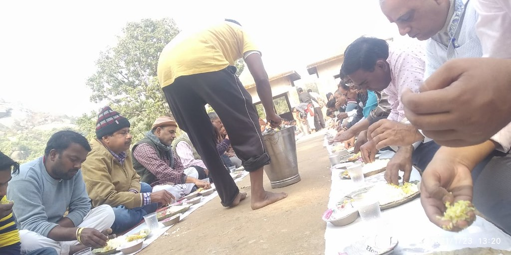 Picnic at Pandeshwar (97)