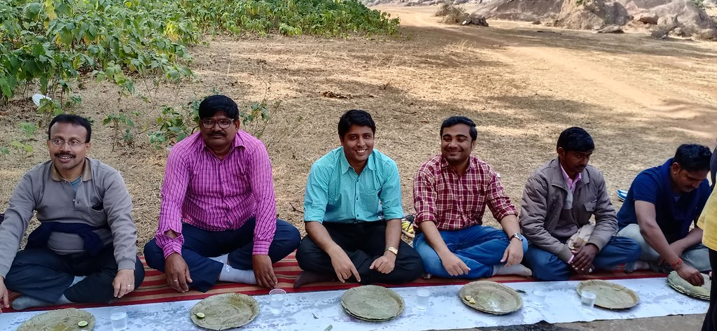 Picnic at Pandeshwar (91)