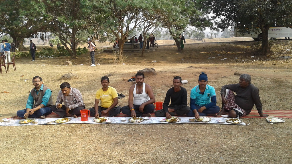 Picnic at Pandeshwar (102)