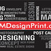 vmdesignprint179 posted a photo:	Best Design print company in Canada. Vmdesignprint makes a great design and print company in Canada print shop near me Get started designing nowvmdesignprint.ca/