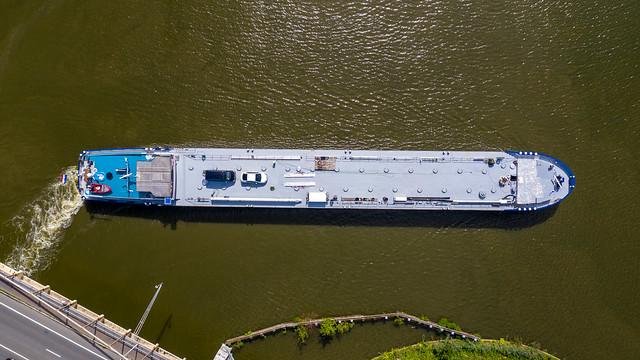 boats_-49