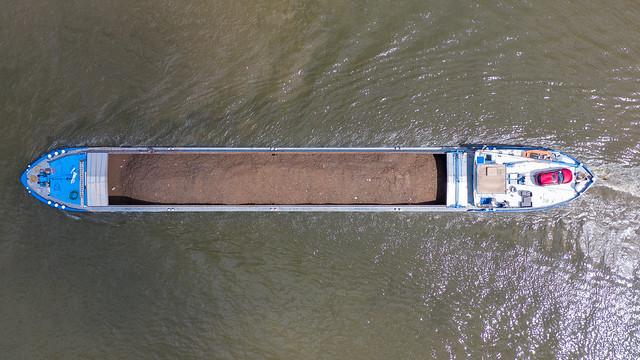boats_-24