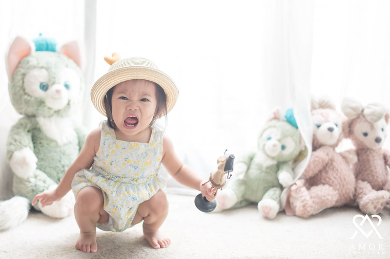 寶寶寫真,媽媽,心肝,寶貝,小老闆