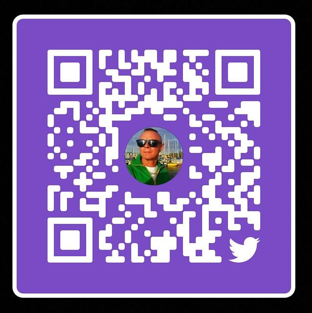 Screenshot_20210125-064648.jpg