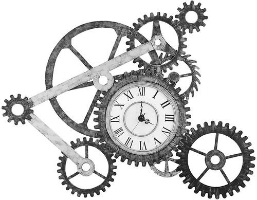 clock_gears (4)