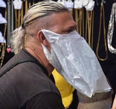 plastic-bag-mask