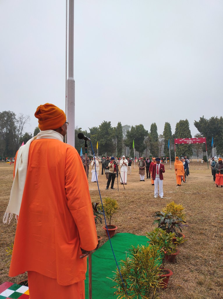 Republic Day 2021 (22)