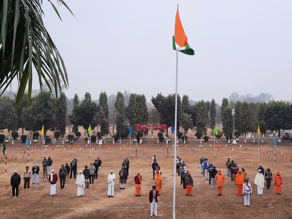 Republic Day 2021 (32)