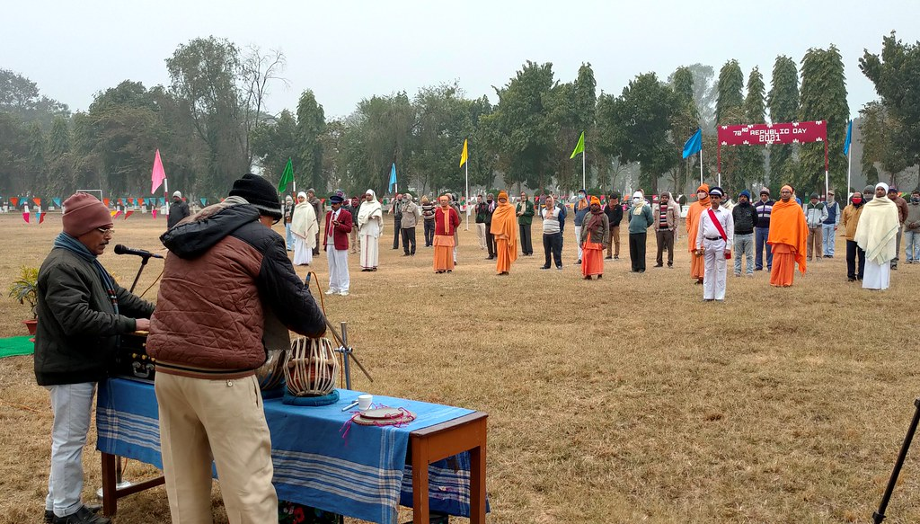 Republic Day 2021 (35)