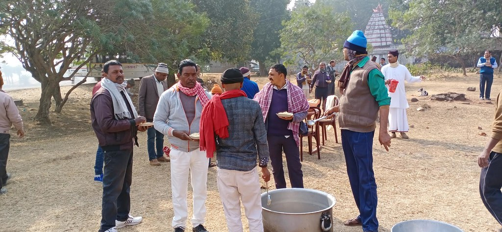 Picnic at Pandeshwar (20)