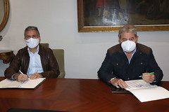 FOTOS_Convenios Asociaciones San Rafael de Alzheimer y Balzheimer_06