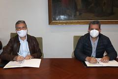 FOTOS_Convenios Asociaciones San Rafael de Alzheimer y Balzheimer_04