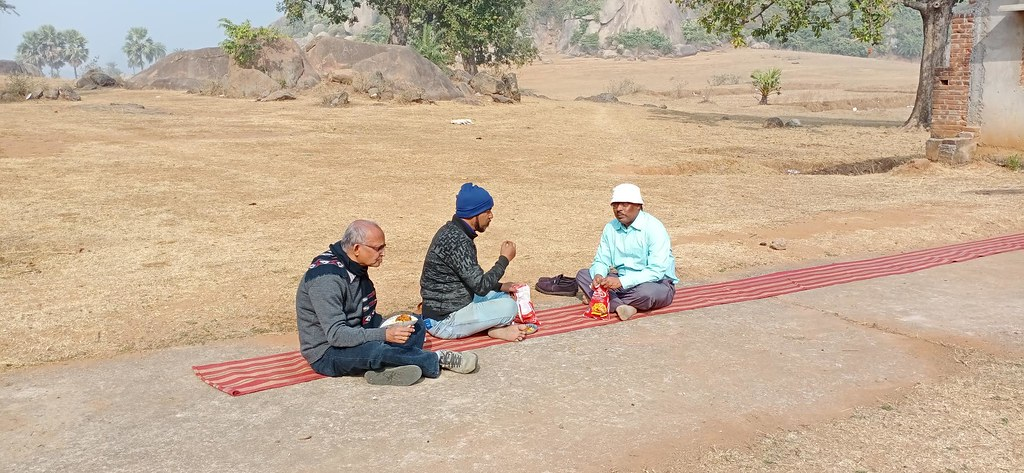 Picnic at Pandeshwar (15)
